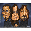 Black_Sabbath_Caricature